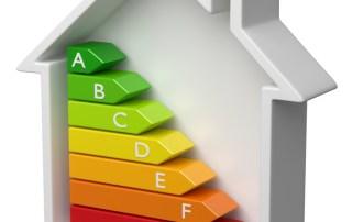 Gibt-es-positive-Auswirkungen-Energiesparverordnung-