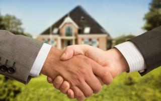 Welche-Vorteile-bietet-Immobilienvermarktung