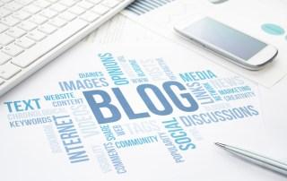 Zusammenfassung-der-erfolgreichen-Blogparade