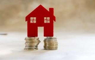Immobilie-hochpreisig-teil-