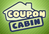Coupon Cabin Twitter Party