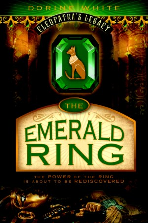 emerald-ring-cover-final