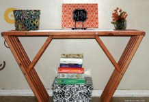 Cramped Quarters? You Need Versatile Furniture For Small Spaces