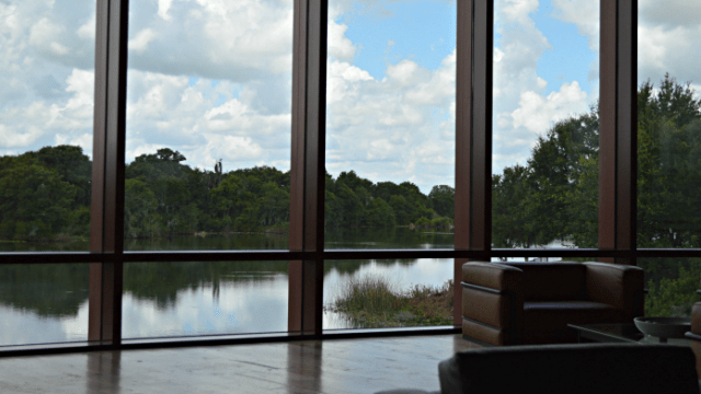 streamsong resort lobby view