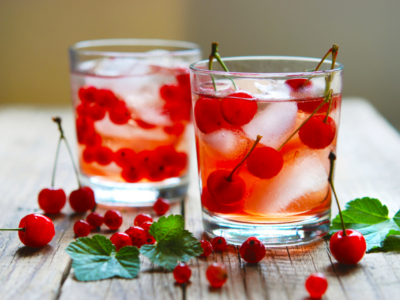 min_napoje_chłodzące