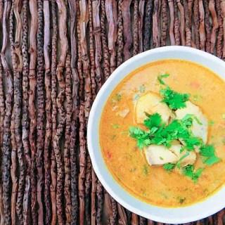 Thai-fish-soup-mp