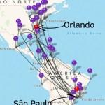Entendendo Orlando – Onde fica e como chegar