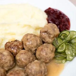 almondegas suecas-3-mp