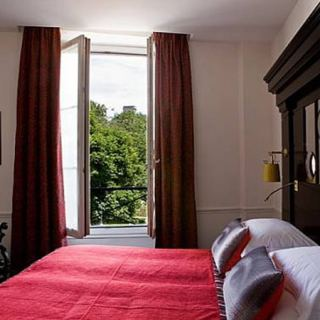 chambre_classique-Hotel_Observatoire (h)