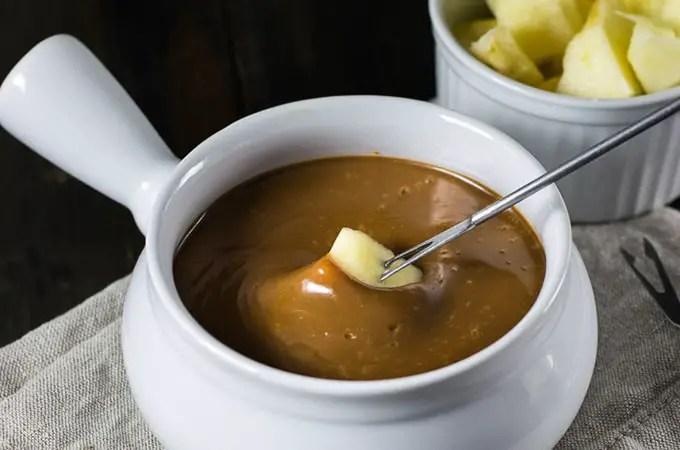 fondue-de-doce-de-leite-home