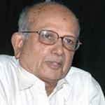 brp-bhaskar