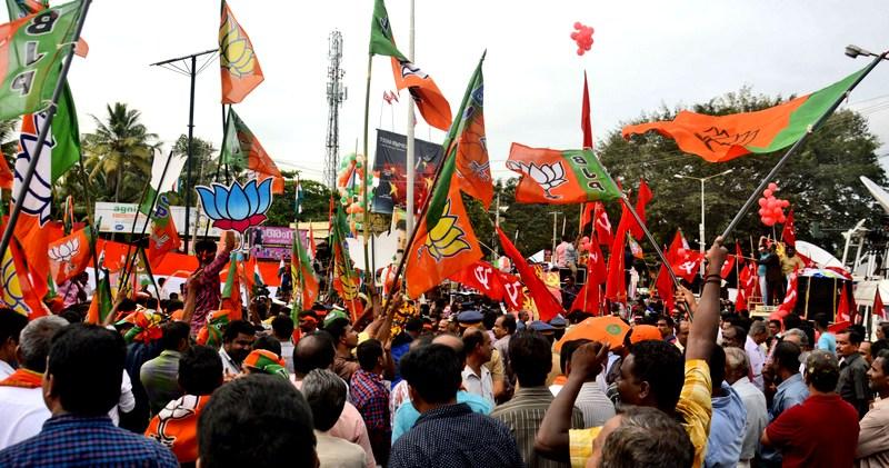 BJP-Kerala-3