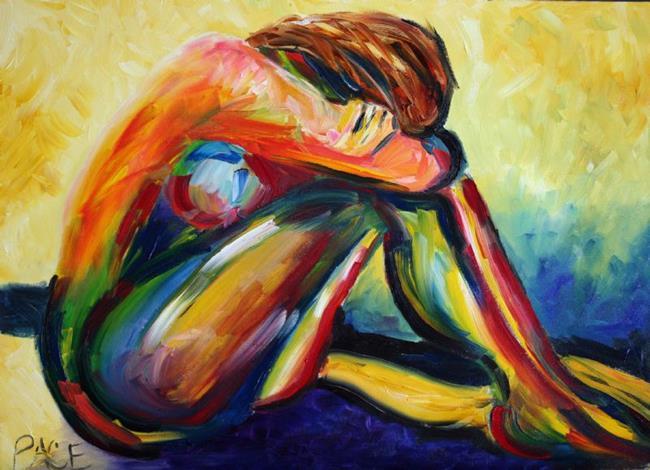 Tears-of-Regret