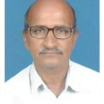 vp bhaskaran (2)