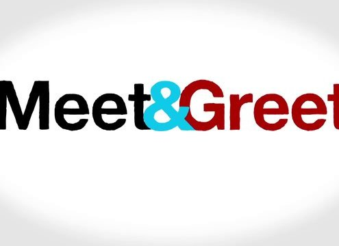 meet-and-greet2