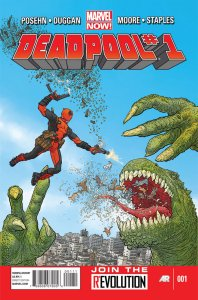 Deadpool_Vol_3_1