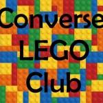 legos-blocks-wall