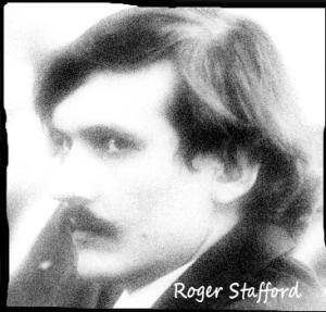 rogerstafford