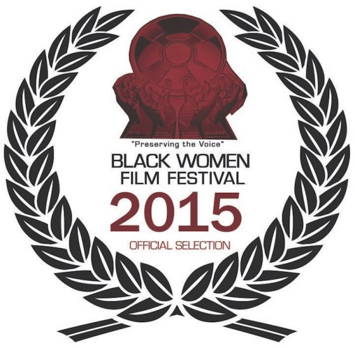 Black Women Film Festival 2015