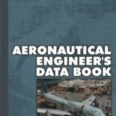 Aeronautical Engineer's Data Book