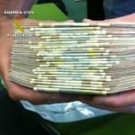 La deuda de Baleares asciende hasta convertirse en el 30,4 % de su PIB
