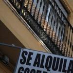 Baleares lidera la compraventa de viviendas en el segundo trimestre del año