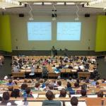 3.871 alumnos se han matriculado en las pruebas de acceso a la Universidad