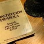 20D. Podemos Baleares propone 'blindar' los derechos sociales en la Constitución