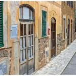 Baleares, la comunidad en la que más sube el precio de la vivienda en noviembre