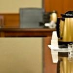 Prisión provisional sin fianza para el presunto asesino de Son Bauló