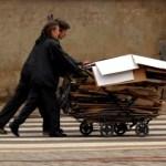 """La renta básica dispondrá de la """"cuantía más alta"""" en los presupuestos de 2016"""