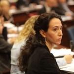 Més pide el cese de Soria por las prospecciones petrolíferas y el PP acusa a Antich y a Zapatero