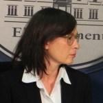 """El PSIB insiste en que """"sigue habiendo niños que pasan hambre en Baleares"""""""