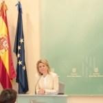 El Govern prorroga la suspensión de contratación de personal laboral para 2014