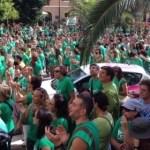 El Constitucional avala la implantación por decreto-ley del TIL