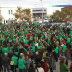 La Asamblea de Docentes acusa de inmovilismo a la Conselleria