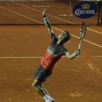 Rafa Nadal jugará los cuartos de final de Rio Open