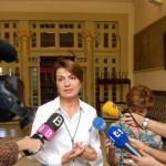 """El PP pide a la APB """"consenso"""" en la reforma del Puerto de Palma"""