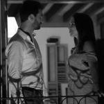 """Foley Artist"", de Toni Bestard, gana en Guadalajara"