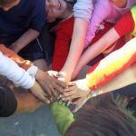 Estética, nutrición y deporte en el Día Mundial contra el Cáncer