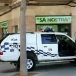 C's quiere investigar la reestructuración bancaria de Sa Nostra