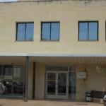 La Atención Primaria de Baleares tiene el cupo de pacientes más alto del Estado