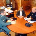 """""""Absoluta normalidad"""" en Baleares tras la activación del nivel 3 de seguridad"""