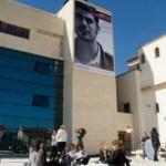 El CESAG celebra la fiesta del cine durante la gala de los Oscar