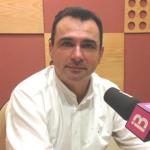 El PP confía en revalidar su mayoría absoluta en Calvià