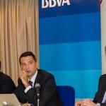 BBVA Research prevé que Baleares cumplirá el objetivo de déficit en 2016
