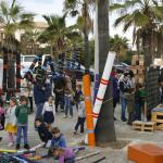 El Colegio Cooperativa Son Verí Nou celebra jornada de puertas abiertas
