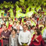 Més acusa a PSOE y Podemos de enrocarse en la presidencia del Govern
