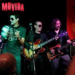 Mallorca florece de música con Nacha Pop, La Granja, Sr Nadie y más, y más….