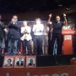 """Xavier Pericay: """"Nunca estaremos en un gobierno de coalición"""""""